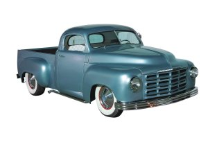 1107cct-01-o-+1949-studebaker-pickup+front